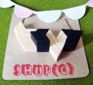 Shupg Block 1
