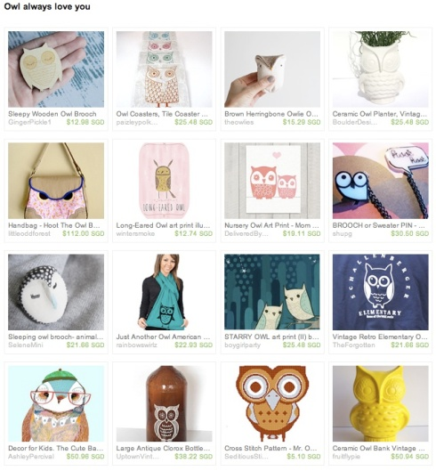 http-:www.etsy.com:treasury:NTE1MjU4NHwyNzIzOTY3NTU0:owl-always-love-you?ref=af_you_tre